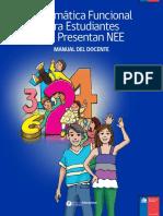 Manual_Docente_-Matematica-2016-1.pdf