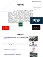 Portugues Libro