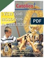 Eco3deagosto14.pdf