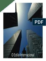 estilointernacional2013-130623172953-phpapp01