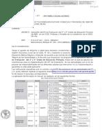 oficiom-180-2017-ugel06.pdf
