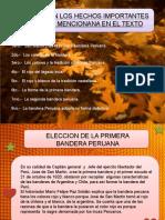 lineadeltiempodelabanderadelperu-110718185708-phpapp01
