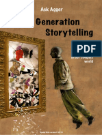 Third Generation Storytelling Beta v1_0 Nov2016.pdf