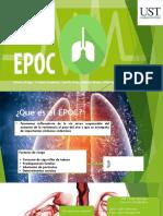 EPOC-