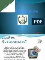 Guatecompras.pptx