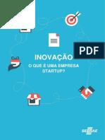 O+que+é+uma+empresa+startup