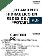04-ESION N° 01 CORREGIDO (1)