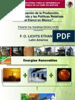 1._Presentaci_n_Etanol_CONADESUCA.pdf
