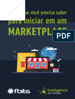 Fbits eBook Marketplaces