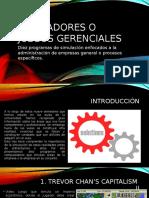 Simuladores DF.pptx