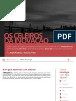 eBook_SaudeBusiness_Celeiros_da_Inovação.pdf