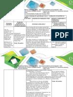 Guía y Rúbrica - Evaluación Final POA Paso 5