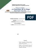 INVESTIGACION OPERATIVO- TRABAJO EXAMEN PARCIAL- SERNA MALDONADO.docx