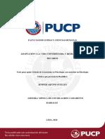AQUINO_GUILLEN_JENIFER_ADAPTACION_VIDA (1).pdf