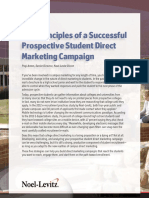 5_Principles_Student_Direct_Marketing.pdf