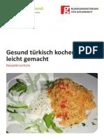gesund_tuerkisch_kochen