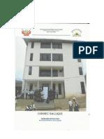 PLAN DE SEGURIDAD 2016.pdf