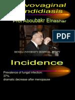 candidiasis-150510222518-lva1-app6891.pdf