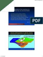1Porphyry2014Geneva_P1.pdf