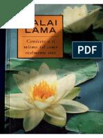 conocete a ti mismo tal como eres dalai lama.pdf