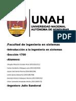 Trabajo de introduccion .pdf