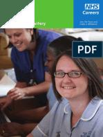 careers-in-midwifery.pdf