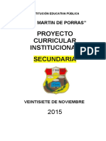 PCI CARAC FINAL 2015-SECUNDARIA.doc