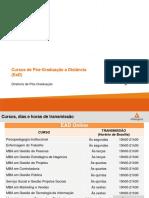 Aula Inaugural_2014_2.pdf