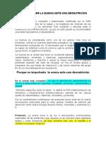 A-postree-1