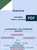 Economía_Conceptos