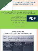conceptos y tipos.pdf