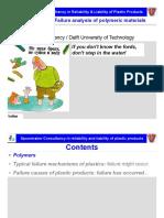 Approach Failure Analysis Polymer Materials CF 18nov10