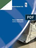93262879-FORA-450-400.pdf