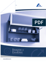 Bisagras, elevadores de puerta y amortiguadores - 1.pdf