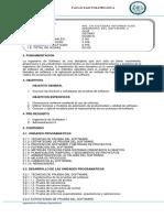 ISI48.pdf
