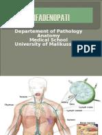 Limfadenopati1
