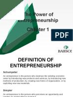 The Power of Entrepreneurship Cap1.pptx