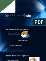 Capitulo 3 Gonzalo Presentacion.pptx