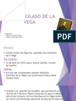 INCA GARCILASO DE LA VEGA.pptx