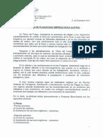 aplicación de plaguicidas.pdf
