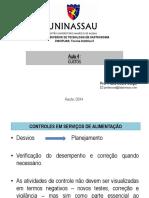 240475483-Aula-4-Custos.pdf