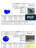 Formato Logueo Geomecanico Superficie (1)