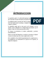 APENDICItis-caso-clinico.docx