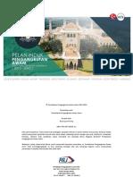 2 Pelan Induk Pengangkutan Awam Daerah Johor 2015 2045.Compressed 1