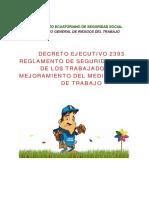 decreto2393.pdf