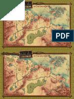 Mapa de Rokugan - L5A Contrib.pdf