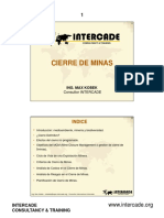 24837_MATERIALDEESTUDIO-PARTEI.pdf