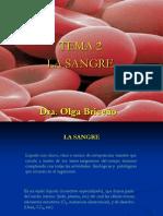 La Sangre.pdf