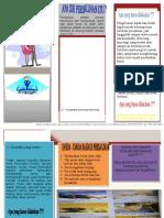 leaflet Tanda _ tanda Persalinan.docx