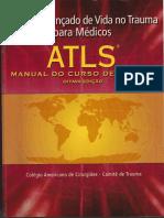 Atls - 8ed Size